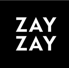 Zay Zay Brand