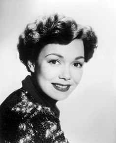 jane wyman biography