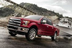 Ford Dealership Midland Tx >> 10 Best Ford F 150 Images Ford Ford Sales Used Ford