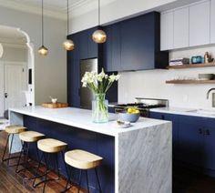 6 astuces pour rendre votre intérieur chaleureux - L'officieux