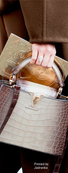 Beautiful Friend, Beautiful Bags, Louis Vuitton Collection, Louis Vuitton Accessories, Shopping Spree, Luxury Shoes, Fashion Details, Handbags, Paris