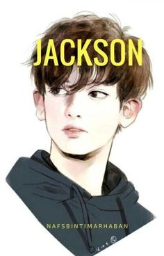 #wattpad #cerita-pendek Jika ada yang bertanya, pada siapa ingin kukirimkan semua puisi-puisi ku. Maka jawabanku hanya satu: Jackson.  Karena sebanyak apapun puisi yang kulayangkan pada nya, semua masih belum cukup untuk menggambarkan perasaanku, pada Jackson.