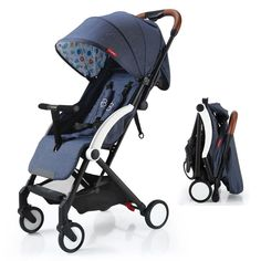 Rear Back WHEEL for chassis pushchair Genuine QUINNY Xpress// Flex