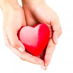 http://www.dreamstime.com/stock-images-heart-female-hands-image29096624