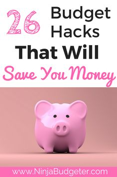 In order to get your finances on track you've got to figure out where you can save money. I've put my best money saving tips into this article for you. There are definitely some tips in here that you've never heard before. Best Money Saving Tips, Money Tips, Saving Money, Money Hacks, Cash Money, Investing Money, Save Your Money, Ways To Save Money, How To Make Money