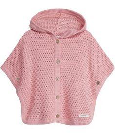 Newbie barn - Shoppa online & i butik hos KappAhl - KappAhl