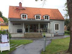 Sigtuna bibliotek