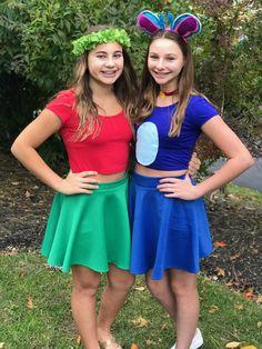 Halloween Costume Ideas For Teenage Girl 2019.10 Best Teen Halloween Costume Ideas Images In 2019 Costume Ideas