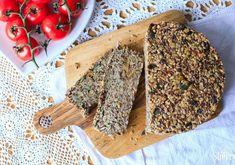 Brot Archive - Greeny Sherry - Vegane Rezepte & grün(er)leben | vegan food & lifestyle
