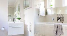Seahill Bathroom Atlantic Ocean, Sea, Bathroom, Decor, Washroom, Decoration, Full Bath, The Ocean, Ocean
