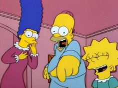 Trending GIF the simpsons simpsons ha ha point and laugh laugh at laughing at nelson the simpsons Simpsons Meme, The Simpsons, Bart Simpson, Homer Simpson Meme, Best Friend Day, Chor, Cartoon Pics, Mood Pics, Aang