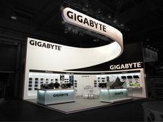 gigabyte_cebit_2012