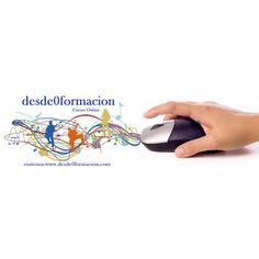 Curso Online Creación Paginas web y Aplicaciones Moviles   http://altopalermo.anunico.com.ar/aviso-de/computacion_informatica/curso_online_creacion_paginas_web_y_aplicaciones_moviles-8509037.html