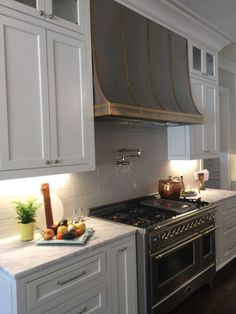 1203 Best Rang Hoods images in 2018 | Range Hoods, Kitchen range