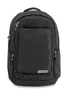 8de7b8dfc7f7 New ECBC Backpack Computer Bag - Harpoon Daypack Laptops