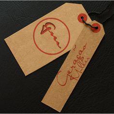 Create a winning logo for a fashion line! by adek 99