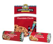 SavingStar ECoupon - Immaculate Baking Co.® : #CouponAlert, #Coupons, #E-Coupons Check it out here!!