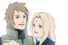 I drew Akashi. applause please. -shot- Akashi is already Asunas Father since 2011 I think. Akashi and Tsunade Naruto Team 7, Naruto Oc, Naruto Girls, Kakashi, Anime Naruto, Naruto Couples, Naruto Shippuden, Boruto, Neji And Tenten