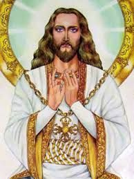 @solitalo  Yo, el Señor Maitreya, tuve muchas vidas en la Tierra anteriores a mi Sobre-Iluminación como el aspecto superior del Maestro Jesús. Cada vida tuvo numerosos momentos de inspiración…