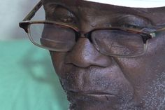 Mzee Ojwang'a Get an honorable burial - http://www.retailseotraining.com/index.php/2015/07/29/mzee-ojwanga-get-an-honorable-burial/