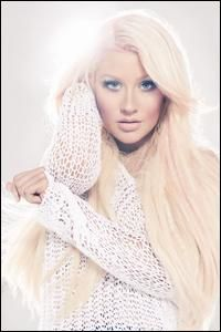 Just A Fool by Christina Aguilera With Blake Shelton