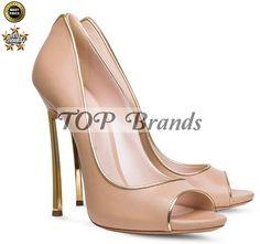 CASADEI / marimi 35 - 41 / pentru mai multe informatii intrati pe : www.facebook.com/HaineLaComanda.Exclusive.Brands