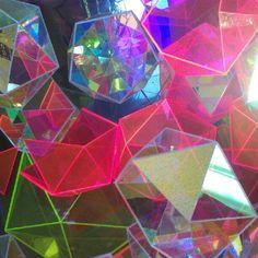 4-laser-beam-sparkle-palace-table-john-foster