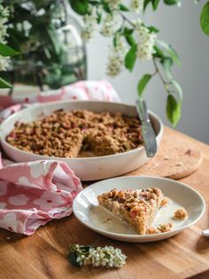 Most Delicious Recipe, Atkins Diet, Cereal, Yummy Food, Sweets, Baking, Breakfast, Recipes, Kitchens