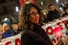 Cronaca: #Scandalo #Eternit #storia di una vergogna italiana dal processo alle vittime (link: http://ift.tt/2gtKxFP )