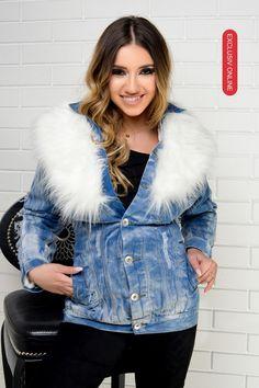 Jacheta dama BOMBER JACKET CU BLANA din colectia Foggi Exclusiv Online Up, Bomber Jacket, Vest, Fashion, Moda, Fashion Styles, Fashion Illustrations, Bomber Jackets