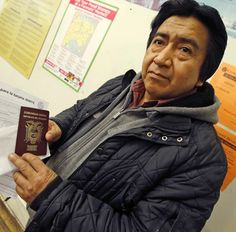 How Municipal ID Cards Make Cities More Inclusive