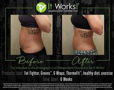 Swimsuit season is here, were you ready?! Tell me what goals you have within the next month and let's get you on track. We have multiple products that enhance your diet and exercise!  Message me or visit www.shopwithbrandie.itworks.com