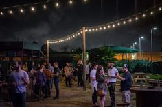 Satellite Bar is a cool dive bar on the east side of downtown houston. Satellite Bar features live music and craft beer. Houston Date Ideas, Live Music, Magnolia, Dating, Park, Concert, Quotes, Magnolias, Parks
