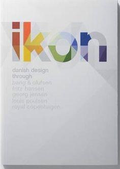 ikon danish design