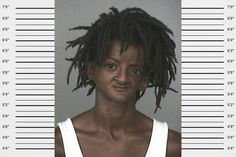 Collection of weird and bizarre mugshots. Collection of weird and bizarre mugshots. Funny Mugshots, Scary People, Talk To Strangers, Bad Life, Small Faces, Lil Wayne, Interesting Faces, Mug Shots, Being Ugly
