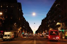 10 Things to Do in Stockholm, Sweden