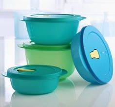 Tupperware You know you always need these convenient, classic and colorful containers!  Use to keep your kitchen organized, or for keeping dog treats fresh on a rescue transport! A portion of the proceeds benefits our spotlight rescue.  Visit http://my2.tupperware.com/tup-html/A/afrohman-welcome.html today!