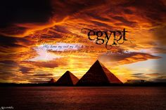future sound of egypt | TranceFix.nl - Aly and Fila - Future Sound Of Egypt 297 (15-07-2013) -