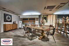 29 fantastiche immagini su Le cucine Bruni