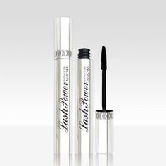 7ceef63b953 $17.90 aurelife black Makeup Cosmetic Mascara Liquid SET FOR FRANS Go  shopping now! Visit us