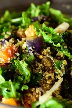17 Pioneer Woman Dinner Recipes That Are Quick, Easy and Delicious via @PureWow