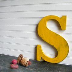 S from www.sweetinparis.com