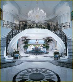 elegant home #homes #decor #decoration #luxury #elegant #eleganthomes