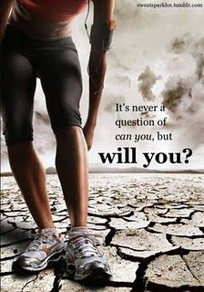 I am looking for ten people for The Beachbody Challenge. I will give cash prizes. Rules apply! Email me for more info. noble_heather@yahoo.com