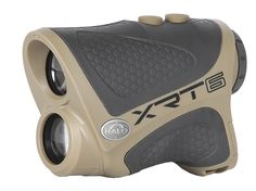 Wild Game Innovations WGI-XRT62-7 600 Yard Halo Laser Range Finder #WildgameInnovations