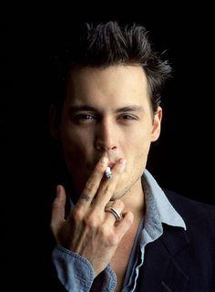 "Image detail for -Johnny Depp Johnny Depp(interview)of the film""Dark Shadows""in Los ."