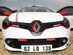 Adıyaman Honda Logo, Logos, Vehicles, Car, Automobile, Logo, Cars, Vehicle, Tools