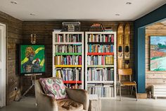 For Sale: Chandlers Reach, Rye, East Sussex | The Modern House