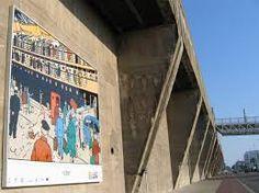 les 7 soleils Tintin à Saint Nazaire