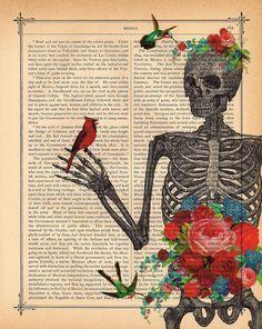 anatomia art - Google-haku